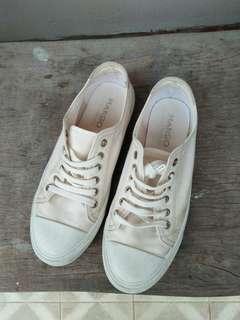 MANGO sneakers