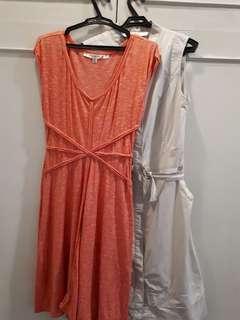 Bundle Dresses