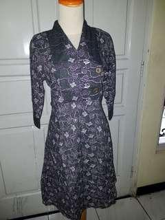Batik naradha