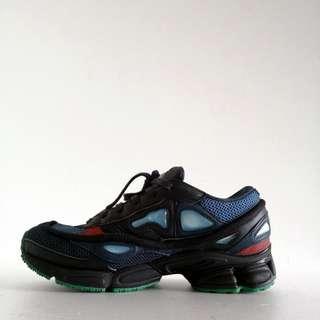 Adidas Raf Simons Ozweego Chunky Sneakers