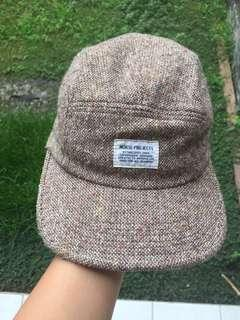 Original Norse Project Hat - Like New