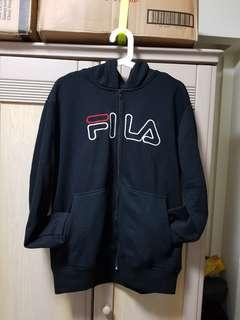 Fila Jacket Sale
