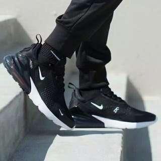 Nike airmax 270 premium
