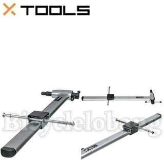 X-Tools Pro Gear Hanger Alignment Tool