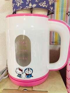 Authentic Hello Kitty