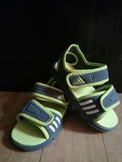 c932d3df4f6a Authentic Adidas Sandals