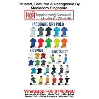 Jacquard Drifit Polo,Kids Cotton T-shirt,Kids Cotton Polo