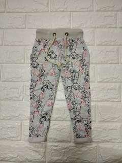 🆕 pants jogger / trousers