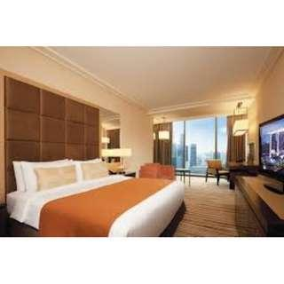 Best Deal for MBS Room