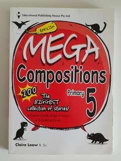 Mega Composition P5