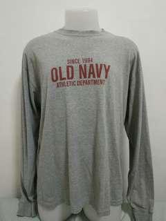 Old Navy Pullover Long Sleeve