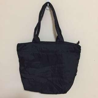 Used 1x only - projectshop blood brothers bag 30 x 38cm With zip. Measurements is excluding handles