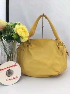 🚚 Hand Bag (kitamura japan brand)