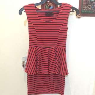 Dress baru cantik bangeeett