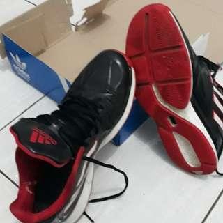 Adidas sprinframe
