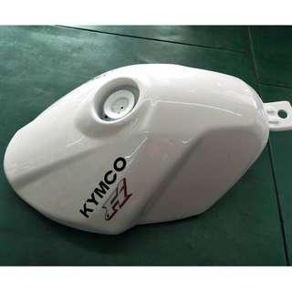 【全新】【零件】KYMCO 光陽 酷龍 150 酷龍150 油桶 全新品
