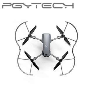 🚚 PGYTECH Propeller Guard Protector for DJI MAVIC 2 PRO / ZOOM