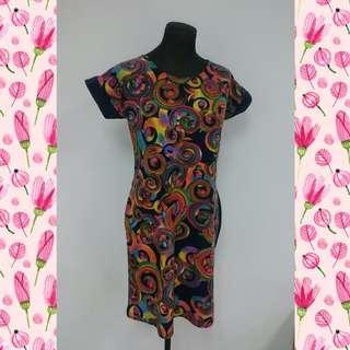 Dress S-M