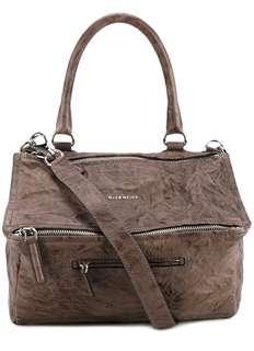 🈹 Givenchy Pandora Bag (Medium Size)