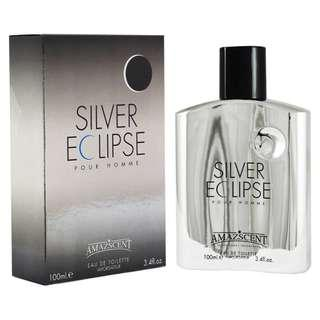 Silver Eclipse (BUY 1 GET 1 FREE)