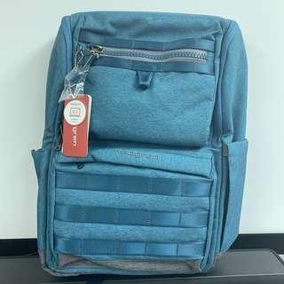 """全新正版 Hedgren 15.6"""" Notebook backpack  HK004-Tennin 15.6吋 電腦背包"""
