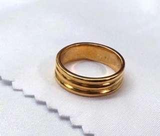 Yes I Do - ->> (916 Gold Ring) ❤️❤️🧡🧡💛💛💙💙💚💚