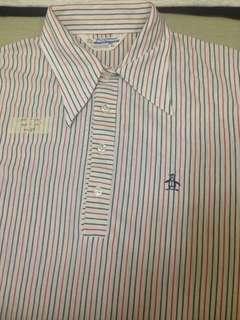 Vintage T-shirt Kolar GRAND SLAM MUNSINGWEAR
