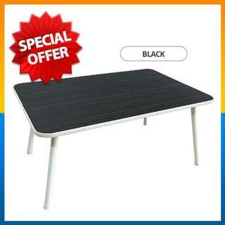 ⭐Minor Bend⭐Simple and Modern Folding Desk Lazy Table