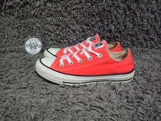 Converse size 36