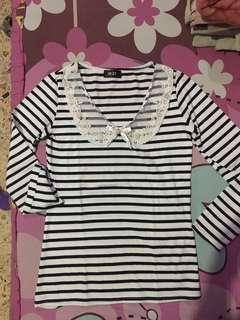 Shirt BKK