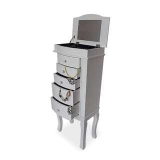 TE232 Dresser WH56