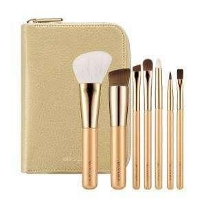 NEW Missha Pro Special Brush Set (7 pcs)