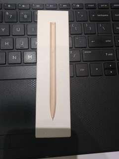 MI Pen