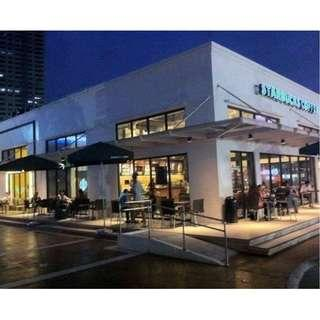 Rfo Condo in andaluyong  10% DP TO MOVEIN Near Ortigas VISTA SHAW Shaw Boulevard Corner Laurel St., Mandaluyong City, 1552     Few units available!!!!!   Perpetual Ownership of title Avail as much as 200,000 Discounts CALL ME TO AVAIL DISCOUNTS!!!!