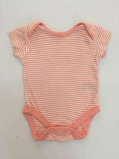 Jumper Mothercare