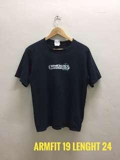 Locofrank tour 2005 tshirt