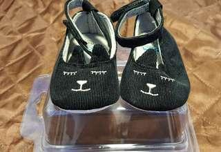Sm baby shoes