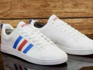 Sepatu L/P  ADIDAS NEO VALSTRIP FRANCE ORIGINAL
