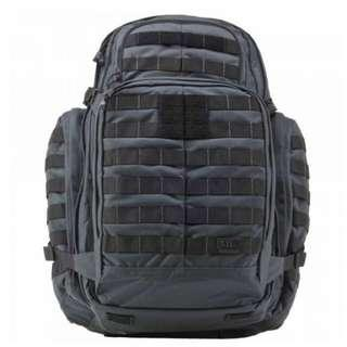 5.11 Tactical Rush 72 Backpack/Haversack