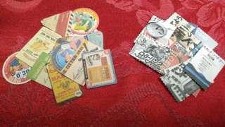 Sticker Bundle2