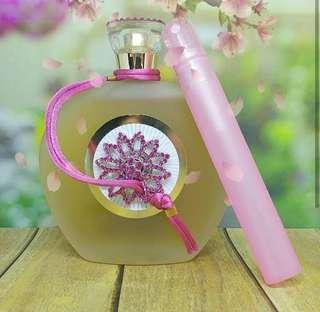 Decant Parfum Rance Avant Le Jour EDP For Women 10ml