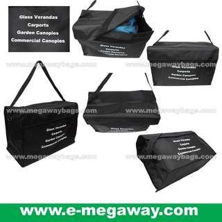 #Sports #Black #Logo #Print #Promotion #Event #Big #Canopy #Canopies #Garden #Commercial #Glass #Verandas #Carports #Gear #Delivery #Carry #Cover #Bags@MegawayBags #Megaway #MegawayBags #6658-R1