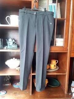 Preloved Working Pants (size XXL)