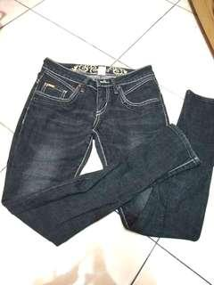 Auth Candies jeans