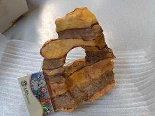 AQUARIUM Stone Display 水族 魚缸 石頭,珊瑚礁擺設