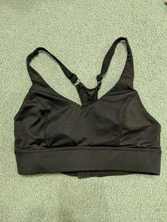 Cotton On Sports Bra S