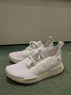 Size Mens 5 Adidas Japanese NMDS