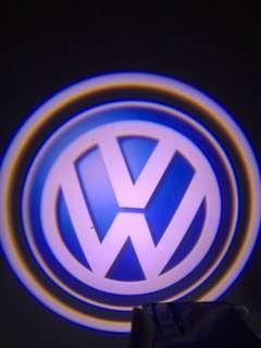 VW and car accessories