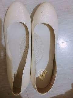 🚚 婚鞋 包鞋