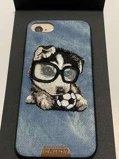 🚚 Iphone7手機殼